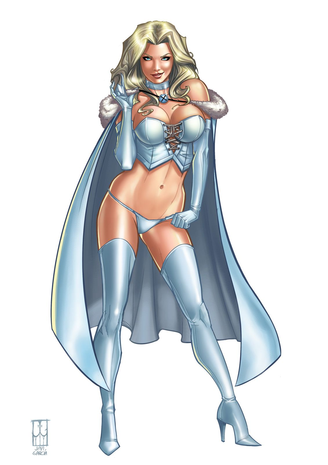 Pin By Juan Hernndez Onofre On Emma Frost  Emma Frost -1092