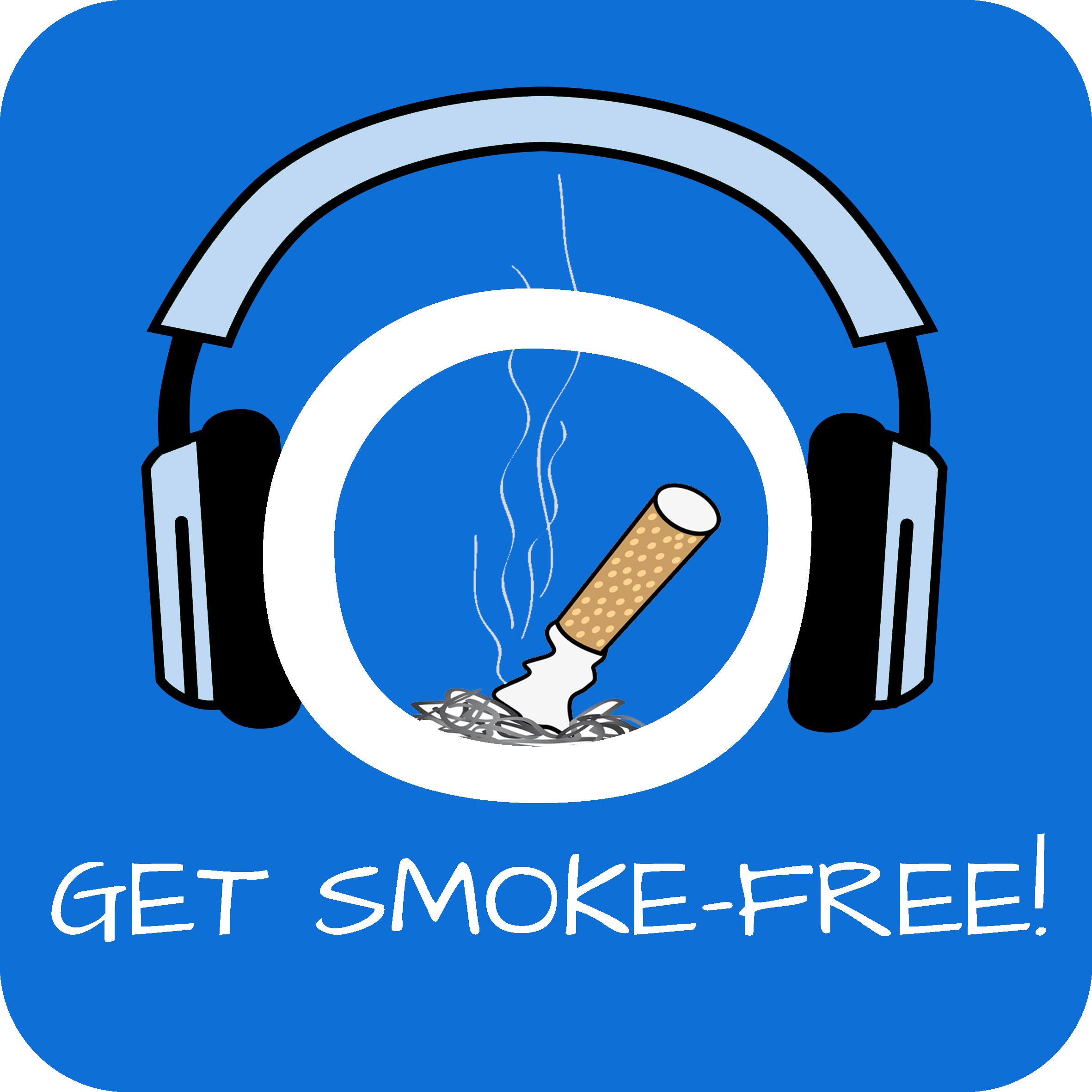 Effektiv mit medizinischer unterstutzung mit dem rauchen aufhoren