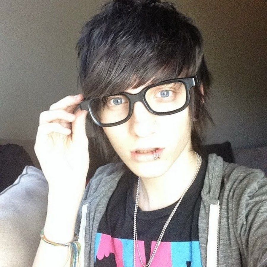 Johnnie guilbert photog johnnie guilbert uc pinterest