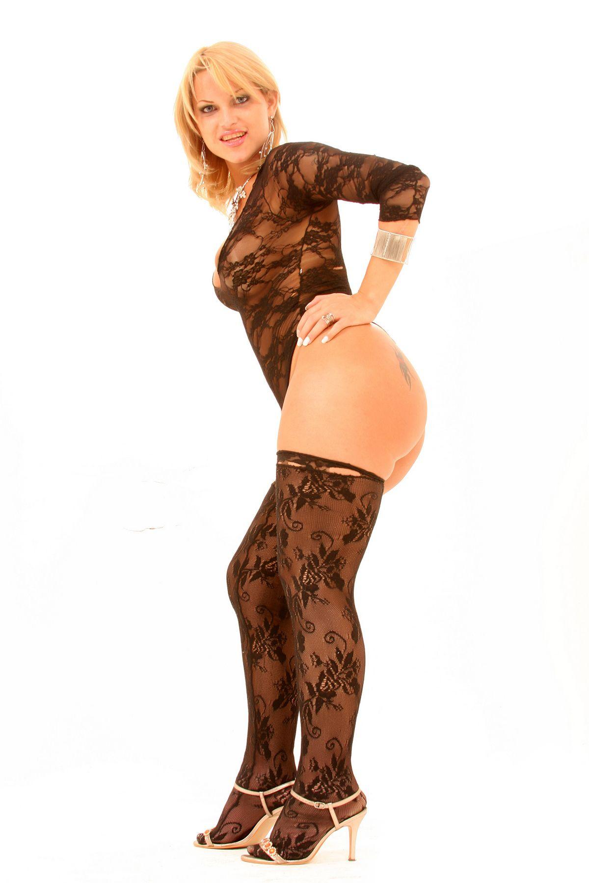 Fat Panty Porn