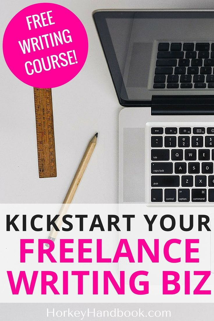 start earning as a lance writer today by enrolling in start earning as a lance writer today by enrolling in kickstart your lance writing biz a course that s helped 400 people become lance