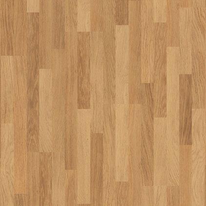 Classic Beautiful Laminate Wood Vinyl Floors Wood Laminate Wood Floor Texture Wood Laminate Flooring