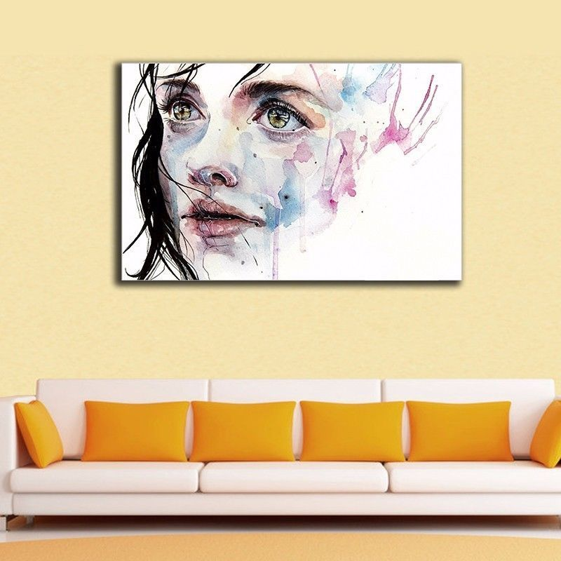 Great Framed Photography Wall Art Pictures Inspiration - Wall Art ...