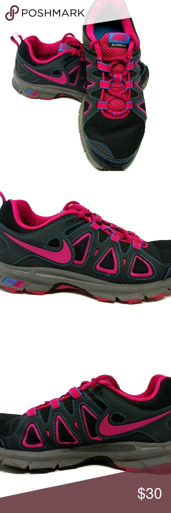 243e7c76837 NIKE Air Alvord 10 Women s Trail Running Shoes NIKE Air Alvord 10 Women s  Trail Running Shoes