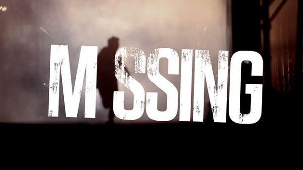 Starz maakt tweede seizoen miniserie 'The Missing' - Serietotaal.nl