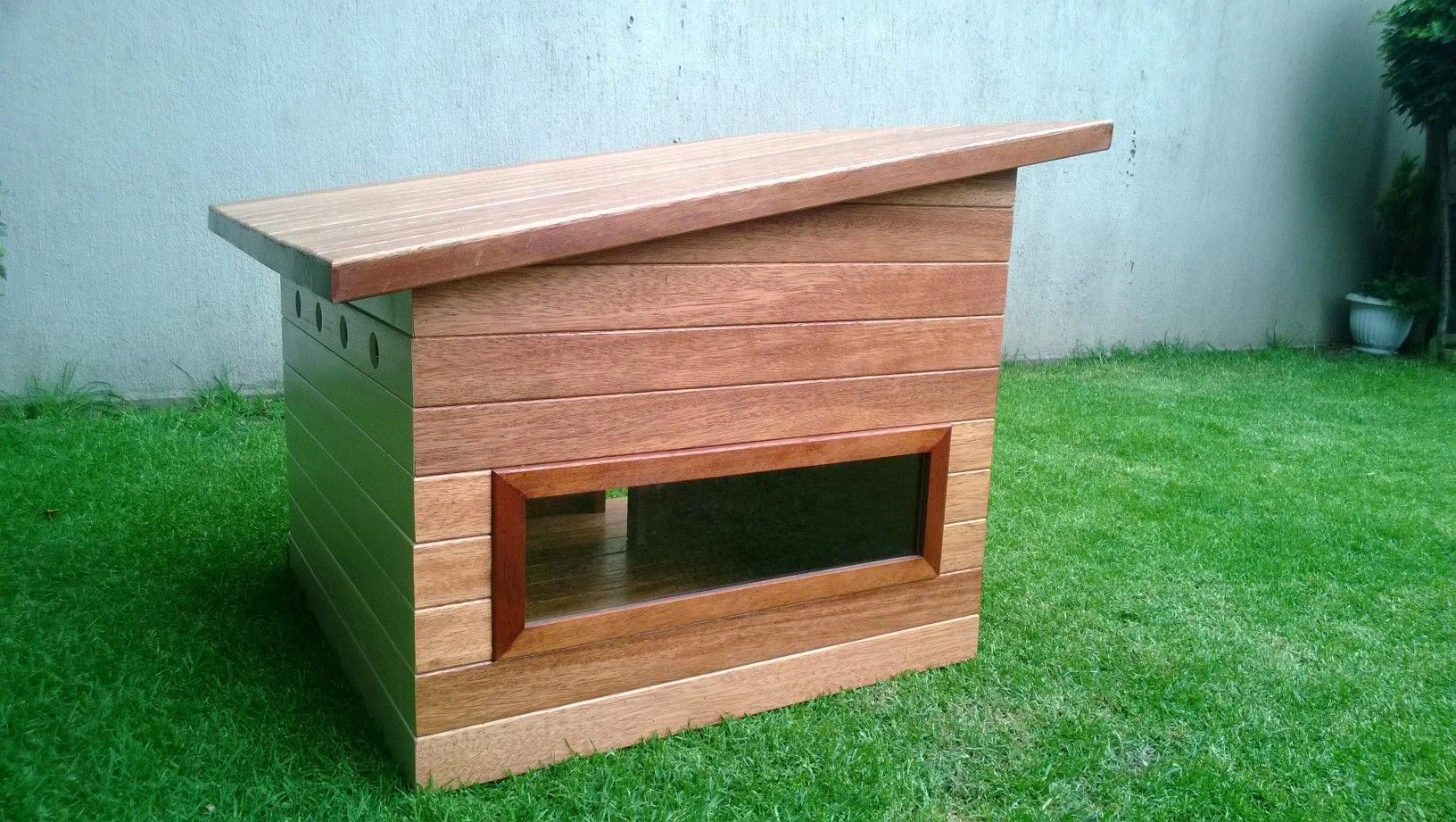 Woodworking Tools Near Me Dog house diy, Cool dog houses, Dog houses