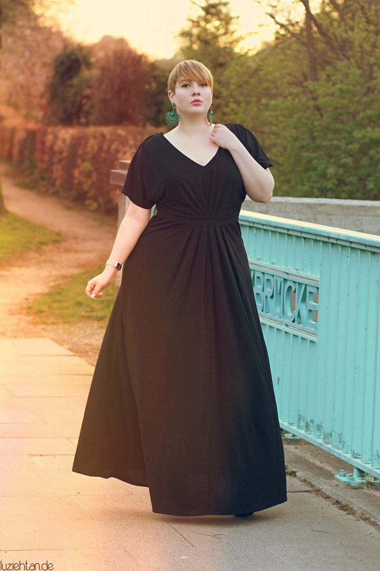 navabi Collection