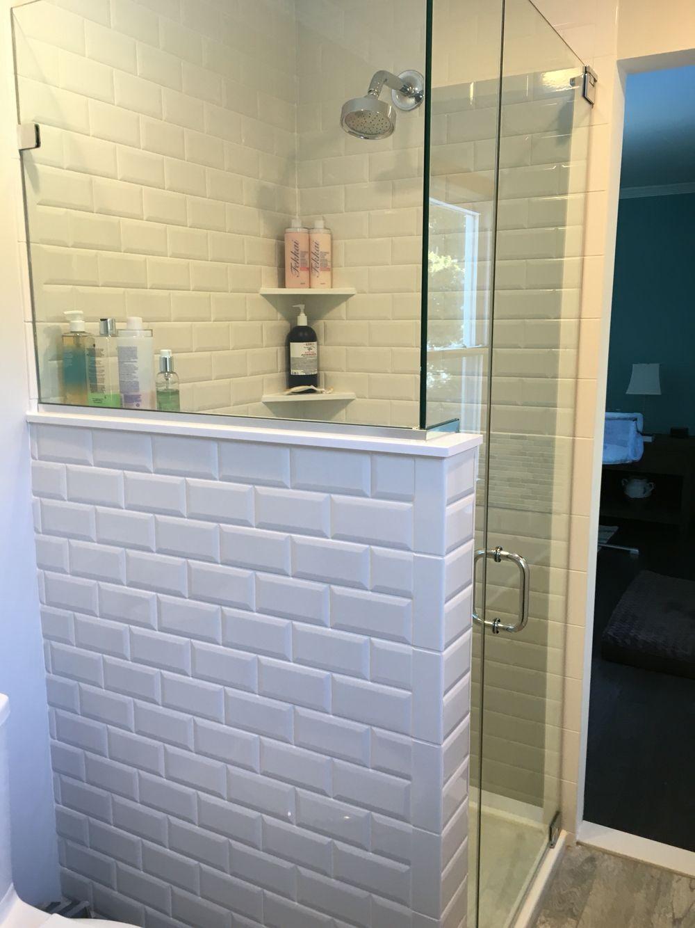 Best 25 Small Basement Bathroom Ideas On Pinterest Basement Inside Basement Bathroom  Shower Ideas Decorating