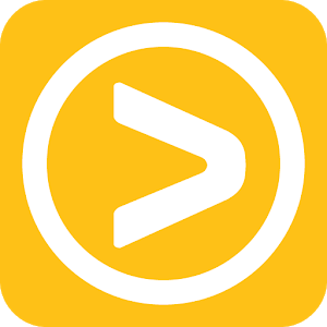 Viu App Viu App What's New Performance improvement. Seamless experience from mobile to TV via AirPlay for selected sho… | Korean drama. Viu ...