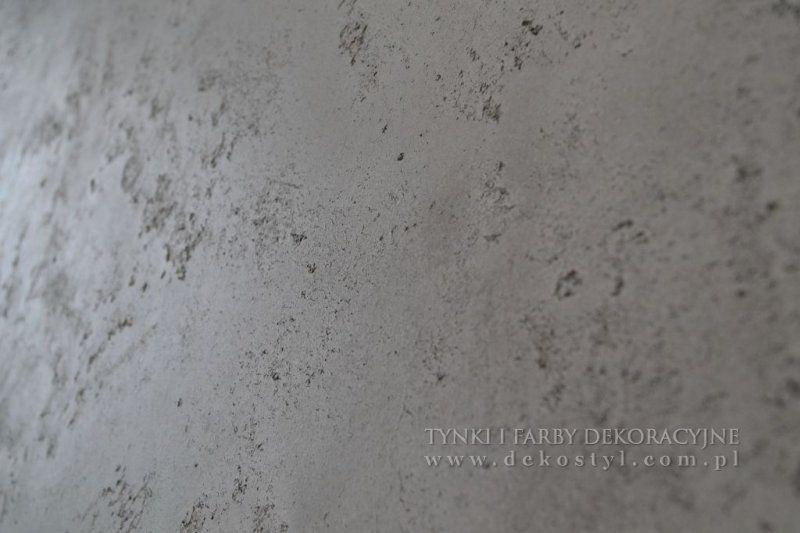 Beton Dekoracyjny Beton Ozdobny Studio Dekoracji Dekostyl Tynk Beton Architektoniczny Dekoracyjny Zestaw Na 10m2 Flooring Hardwood Hardwood Floors