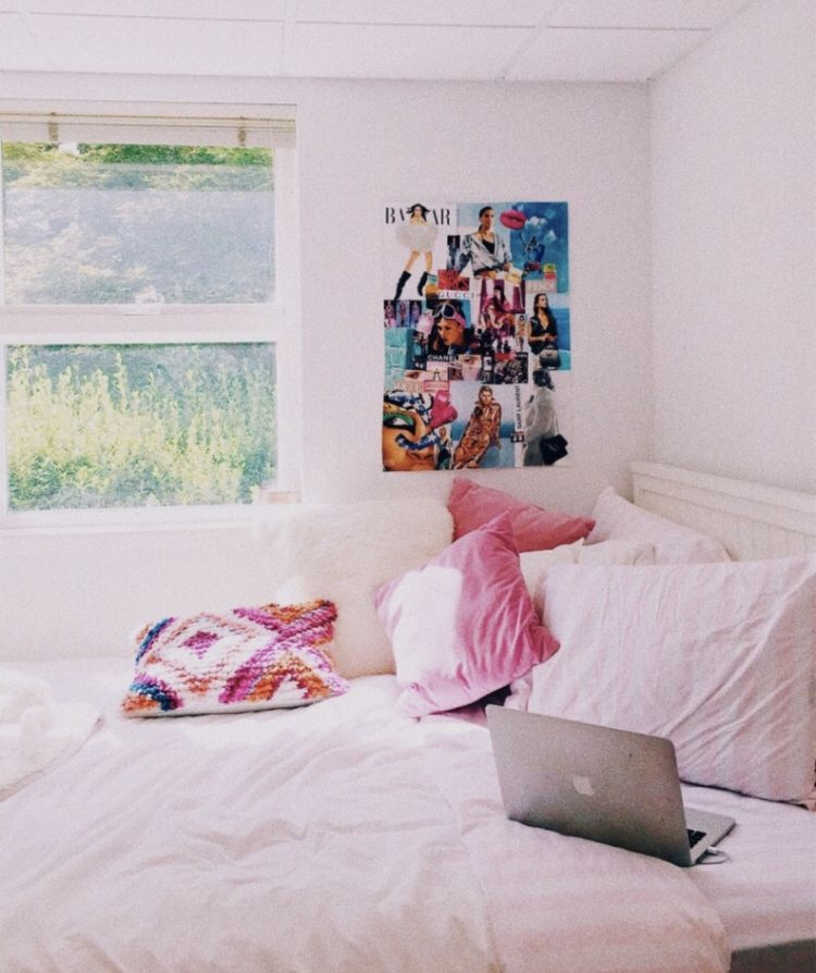 Room Inspiration, Rooms Home