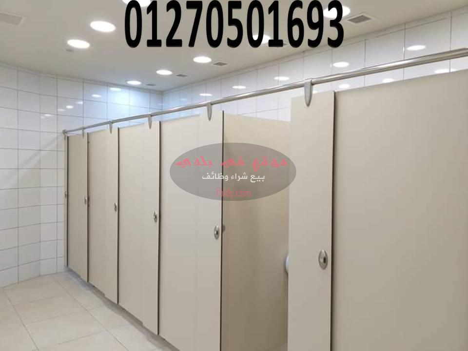 Gate Channel For Cantilever Gate Roller And Sliding Gate Roller Sliding Gate Sliding Barn Door Hardware Barn Door Track