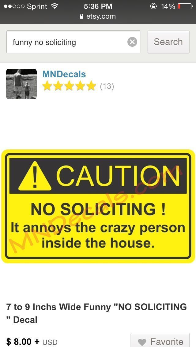 Funny no soliciting sign on etsy #nosolicitingsignfunny Funny no soliciting sign on etsy #nosolicitingsignfunny Funny no soliciting sign on etsy #nosolicitingsignfunny Funny no soliciting sign on etsy #nosolicitingsignfunny Funny no soliciting sign on etsy #nosolicitingsignfunny Funny no soliciting sign on etsy #nosolicitingsignfunny Funny no soliciting sign on etsy #nosolicitingsignfunny Funny no soliciting sign on etsy #nosolicitingsignfunny