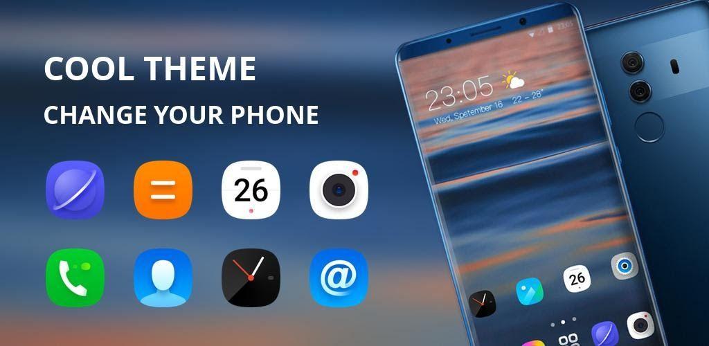 Menakjubkan 30 Wallpaper Keren Realme C2 Download Package Theme Oppo Realme C1 Ocean Wave C2 Huawei Cara Membuat In 2020 Wallpaper Keren Huawei Wallpapers Wallpaper