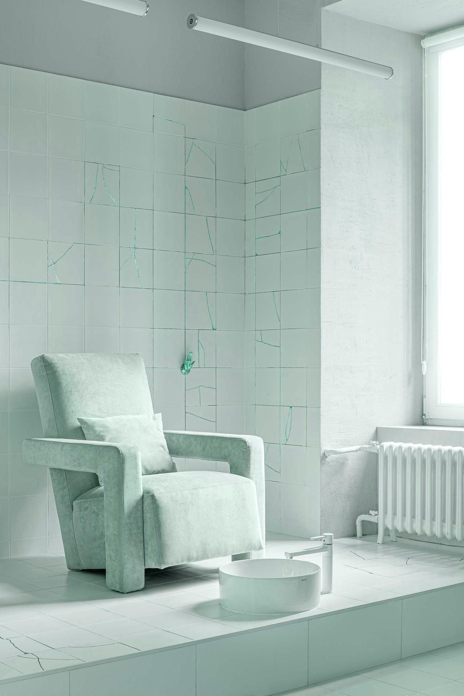 Photo of Gothic Home Decor conceptual beauty project say_no_mo 36.Gothic Home Decor  conc…