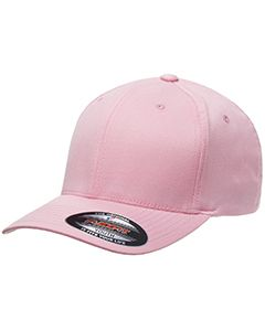 a901df60f Yupoong 6277Y Flexfit Youth Wooly 6-Panel Cap #yupoong #youthcap #giveaways
