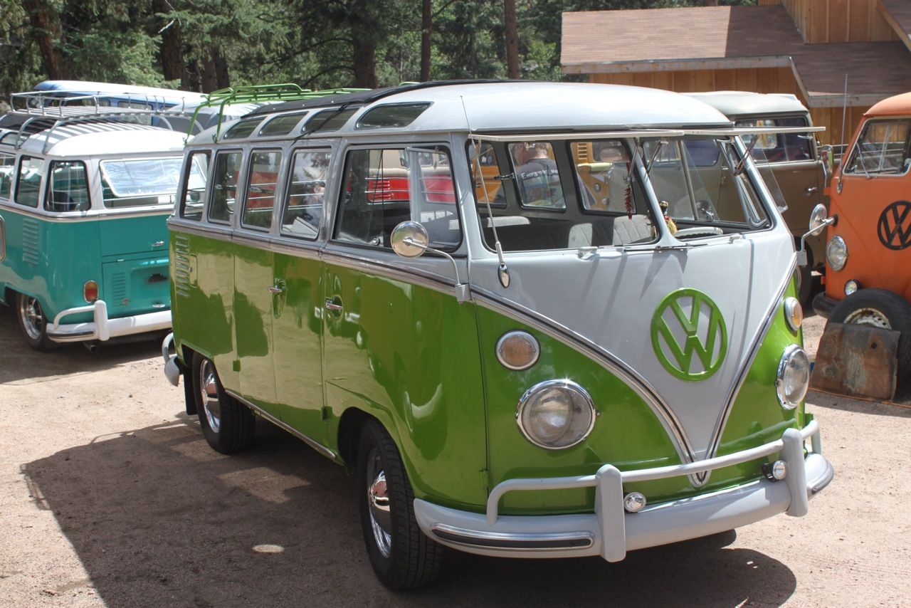 21 window vw