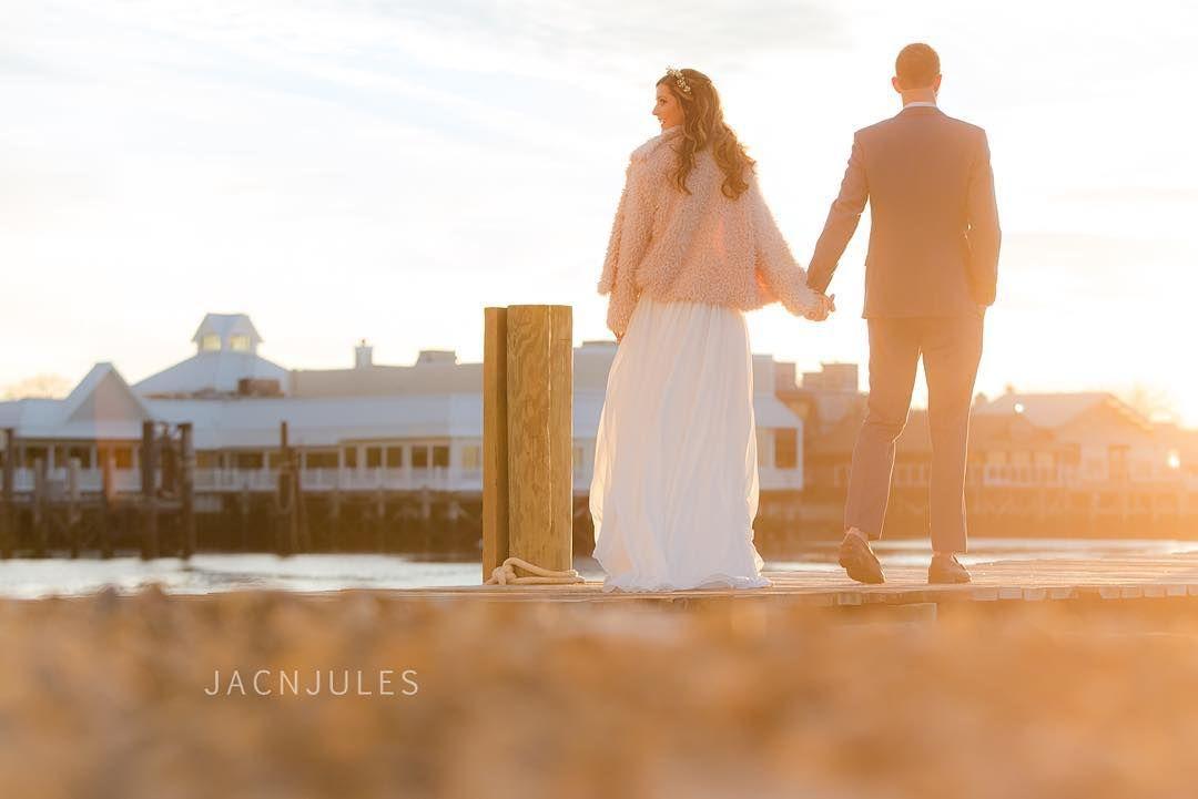 That light tho  They got married in #hawaii and came back home to #newjersey to celebrate  #wedding #njwedding #njbride #bride #groom #weddingphotography #weddingphotographer #njweddingphotographer #pointpleasant #jacnjules #weddinginspiration #weddingstyle #weddingdress #weddingfashion #weddingideas #oceancounty #monmouthcounty #destinationweddingphotographer #weddingsofinstagram @theknot #Alamango #Bridal #Textiles #Wedding #AlamangoBridal #AlamangoTextiles #Malta #LoveMalta #Bridesmaid…
