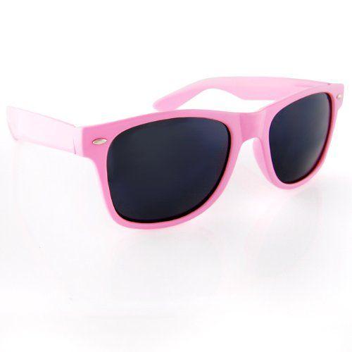 d9e93e7d00e 80 s Style Vintage Wayfarer Style Sunglasses
