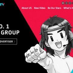 MCN - 다중채널 네트워크 (2017.01.31)