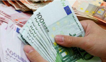 Controlli Conti correnti, non solo il limite dei 3mila euro: tutto ciò che c'è da sapere sui controlli fiscali #conti #correnti #controlli