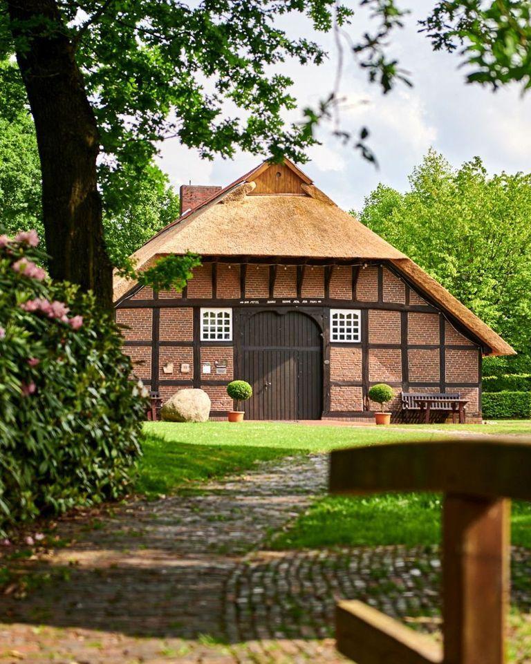 Ostfriesland Urlaub An Der Nordseekuste In Niedersachsen Ostfriesland Urlaub Ostfriesland Urlaub