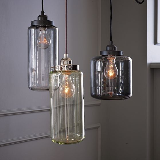 1000 images about lighting inspiration on pinterest pendant lighting photo products and pottery barn lighting pendants