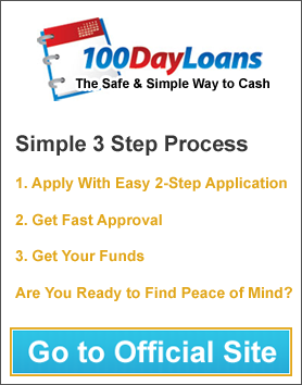 How To Find A Low Credit Score Unsecured Loans Personal Finance Finance Personal Loans Finance Personal Loans Unsecured Loans