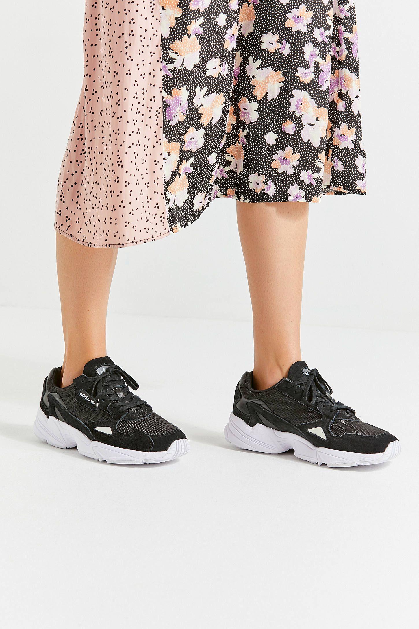 adidas Originals Falcon Sneaker