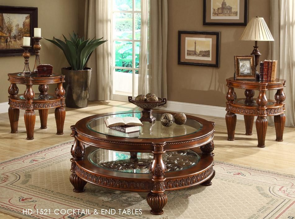 Homey Design  Hd2112 5 Piece Dining Table Set  Hd2112Dining Glamorous Homey Design Living Room Sets Design Inspiration