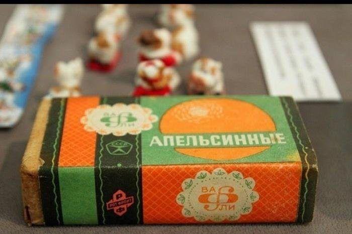 Ностальгические фото из прошлого | Советский союз, Открытки