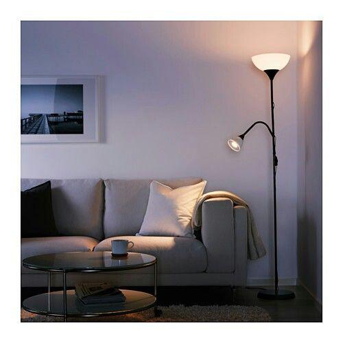 Pin di Silvana su lampade Lampade da terra soggiorno