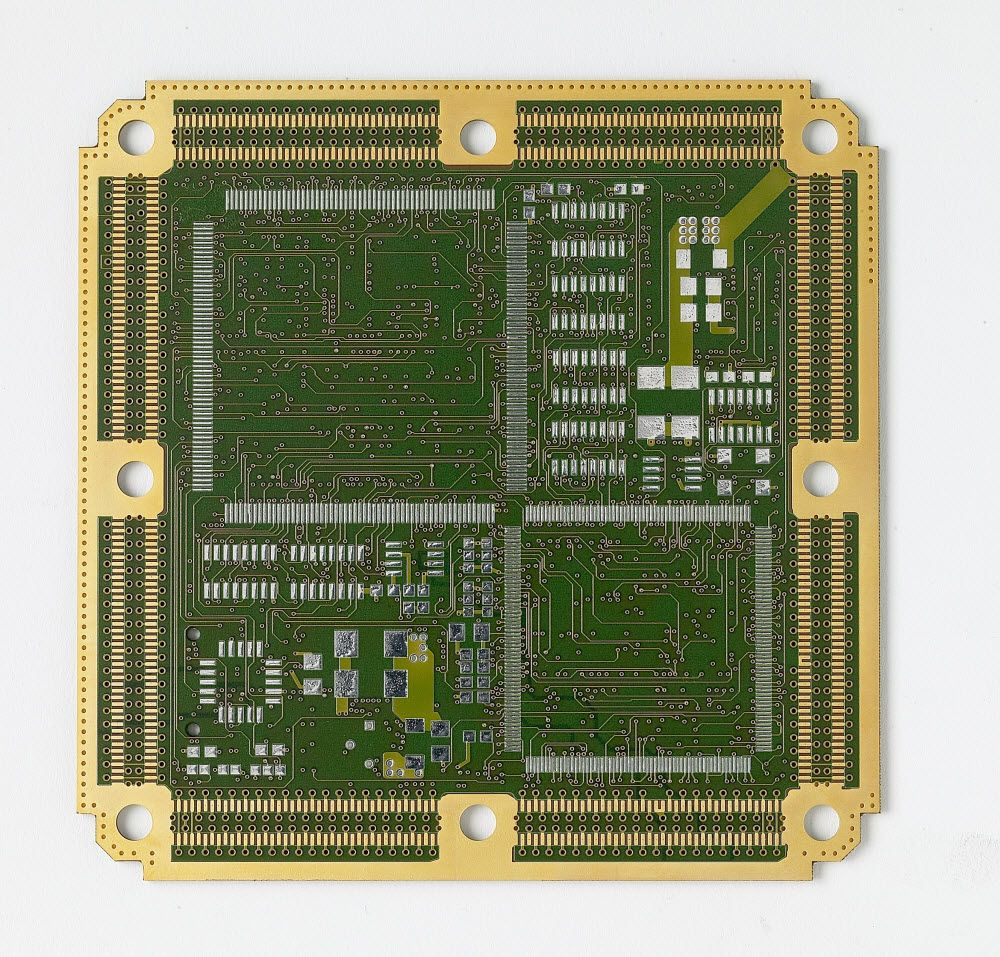 Pin By Rigiflex Technology Inc On 14 Layer Rigid Flex Pcb Pinterest Photos Circuits Computers Components Image Explore These Ideas And More