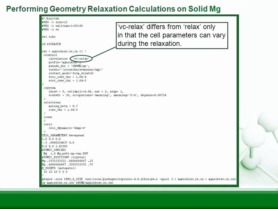 Printable Sequencing Worksheets Grade Geometry Worksheets