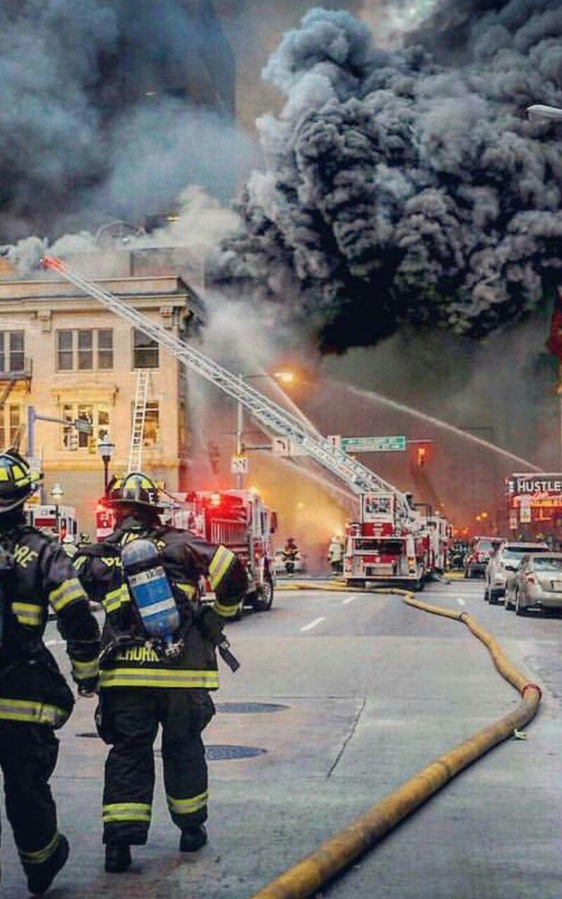 Pin Auf Feuerwehr Notruf 112