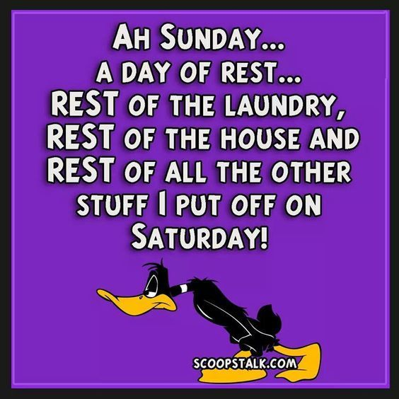 Ah sunday a day of rest good morning sunday sunday quotes good ah sunday a day of rest good morning sunday sunday quotes good morning quotes happy sunday sunday quote happy sunday quotes funny sunday quotes good voltagebd Image collections