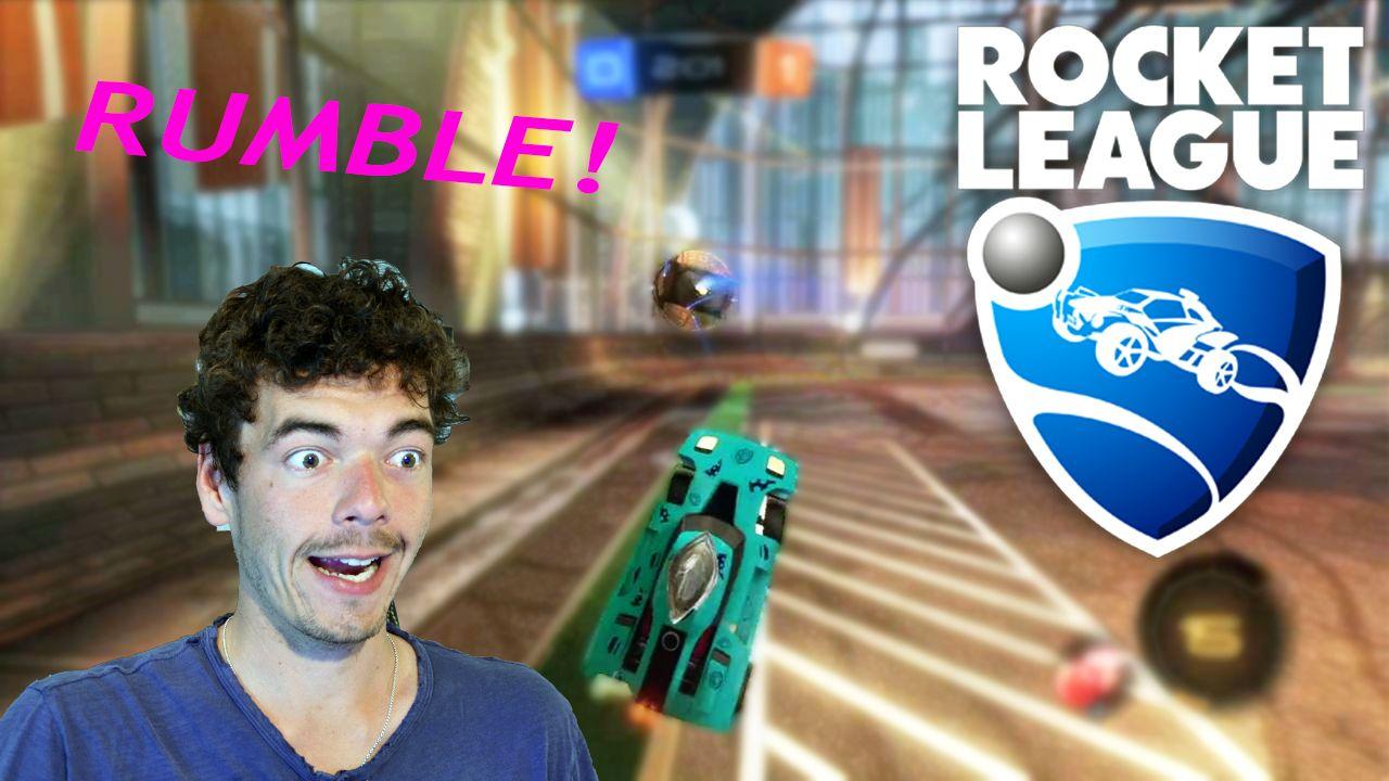 Pin By Tobby Lobby On Rocket League Rocket League League Rocket