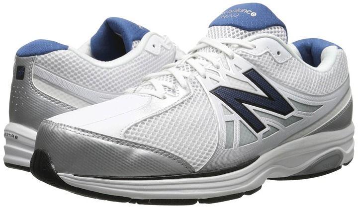 Mw840v2, New Balance, Shoes, Men. Mens Walking ...
