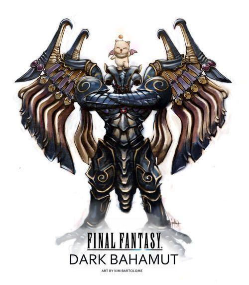 Pin By Kristina Blaylock On Final Fantasy Reference Board Final Fantasy Xii Final Fantasy Art Final Fantasy X