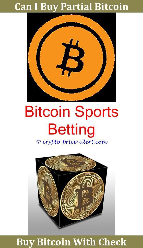 Sell wow gold for bitcoins to dollars njsportsbettingnews