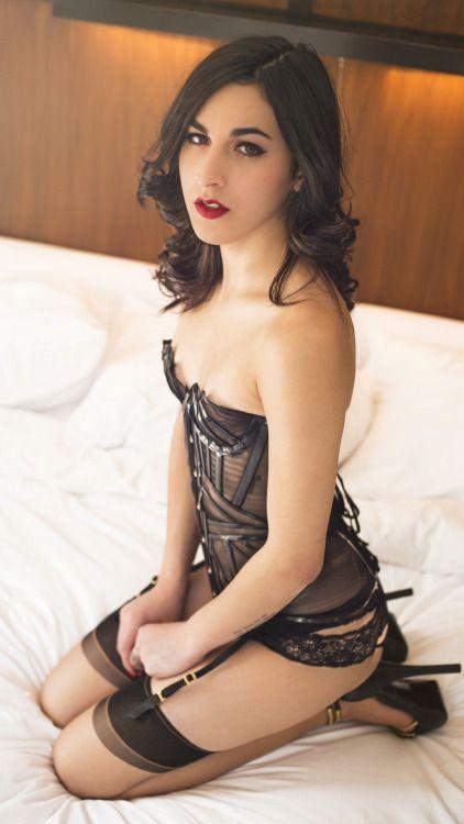 Desperate housewife cast nudes
