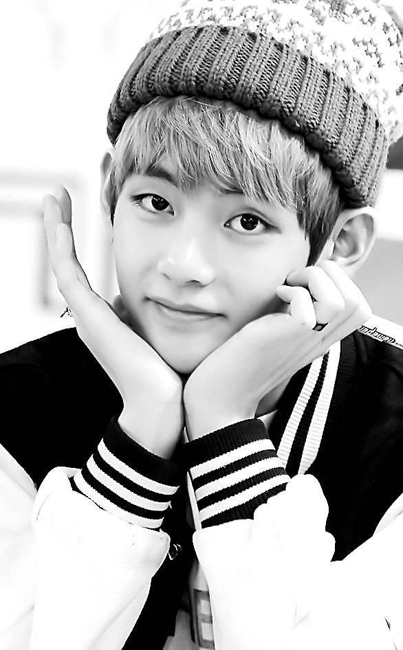 Image result for kim taehyung