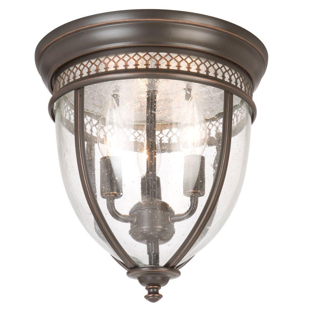 Pin On Lampa