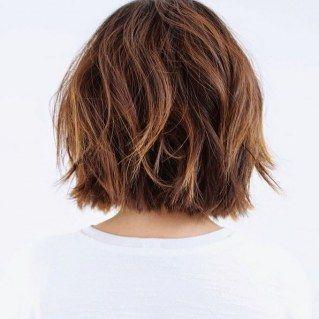 Bob Frisuren Das Sind Die Neuen Schnitte Und Farben Frisuren Frisuren 2016 Und Bob Frisur