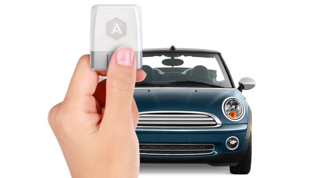 Top 10 Connected Car Start-Ups to Watch in 2016 from http://www.appcessories.co.uk/blog/connected-car/