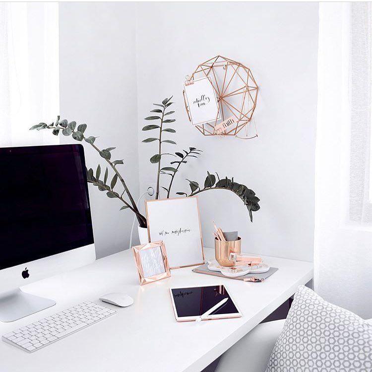 Home Officeinterior Design Ideas: Bedroom Ideas , #bedroom # Ideas