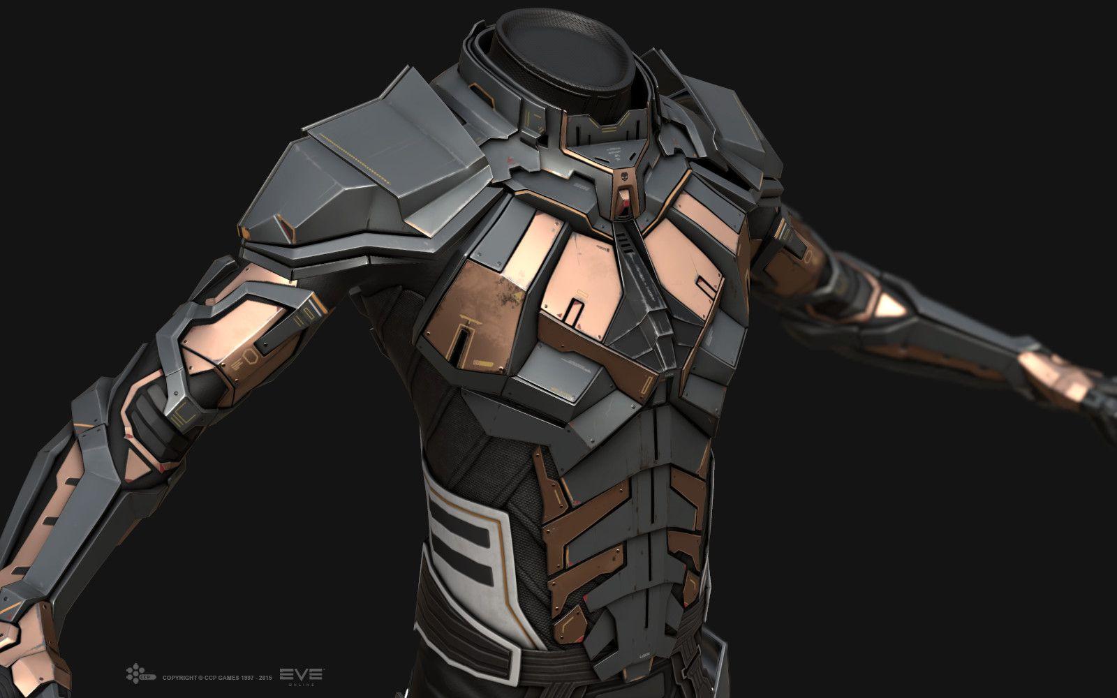 future combat armor wwwpixsharkcom images galleries