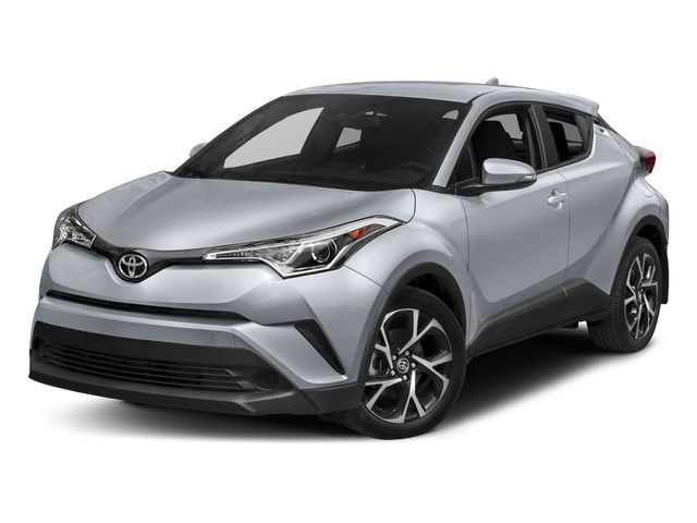 new toyotas for sale in vero beach serving fellsmere toyota c hr toyota toyota cars pinterest