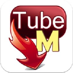 دانلود ویدیو از یوتیوب با نرم افزار TubeMate YouTube