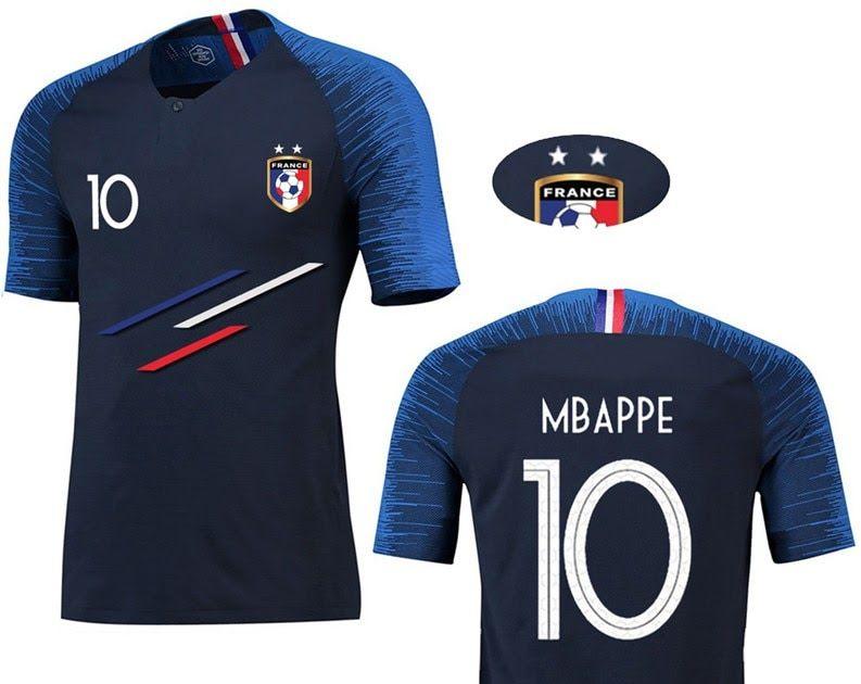 db1d1c64de7 Big SALE CINPOO Unisex Printed Shirt 2018 World Champions Parade France  MBAPPE GRIEZMANN POGBA